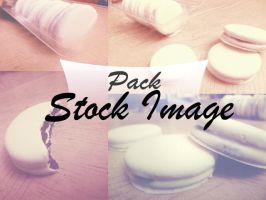 Pack Stock Image by xXSuperPopXx