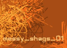 messy_shags_01 by sa-ligia