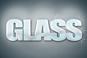 Glass .. by aegemy