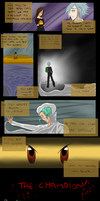Emerald Nuzlocke: The Burning Sky [PROLOGUE pt.2] by Neowth