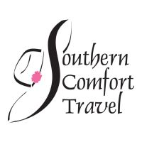 Southern Comfort by Seiren