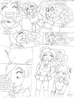 All for the Puffs 3 by Zang-Diddy