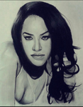 Aaliyah by Sin--Nombre