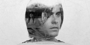 Mr Nobody fanart by inkrush