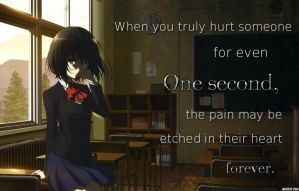 Anime Quote #337 by Anime-Quotes