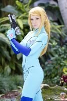 Zero Suit Samus 06 by thirdstop