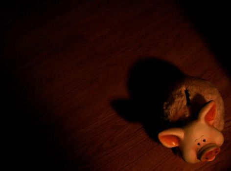 portrait_of_a_pig2 by roxiop