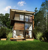 Chipicas House by the-f-render