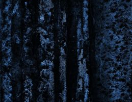 Dark Blue Texture 09 by Limited-Vision-Stock