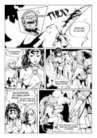 DYMZ Comic Pag1 by ASMing