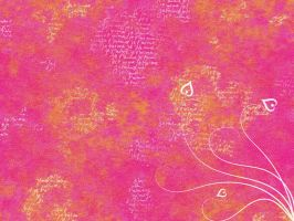 Background Texture- Girlified by SweetAmorito