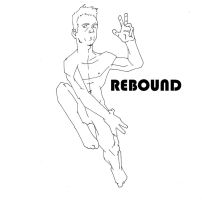 rebound . no costume by thescotters
