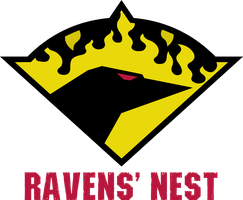 Ravens' Nest by Doctor-G