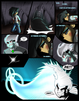 DP: LD pg.62 by Krossan
