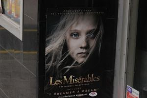 Miserables by TheBuggynater