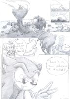 FA page 3 by Juana-the-Hedchinda