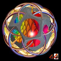 RR4 Incendia marble 5 by Botolinus