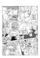 DBNG CH2-P13 by ElyasArts