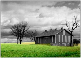 amish country by culture-sickness