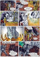 Chakra -B.O.T. Page 89 by ARVEN92