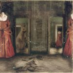 Mrs Dudley in search by G-Moel