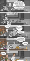 Wegg Locke 10: Store Front by Lion-Oh-Day