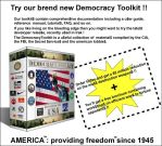 Democracy toolkit by optigan1