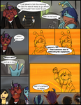 TCR Chap 1 PG 35 by awesometastic