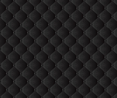 15976547-black-seamless-background--quilted-fabric by MissesAmberVaughn