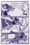 Story Block p22 by geckoZen