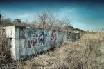 Graf... by MWPHOTO
