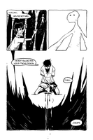 Seeds Page 4 by PJM74