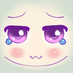 Face Animation Trial by CuriousBunny11