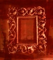 red frame by muffet1