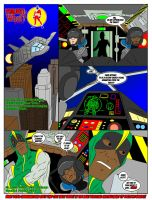 project what page 1 by AlanSchell