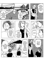 S.W chapter-4 pg3 by Rashad97