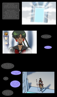 NSG page 1118 by nads6969
