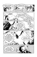 Legacy: Rise of the Arkadians pg7 by AgentYiN