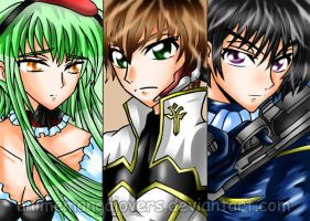 code geass-coloured- by animemangalovers