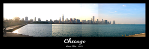 Chicago 2 by kitchan333