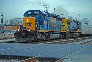 CSX IHB CPLG_0054 12-8-11 by eyepilot13