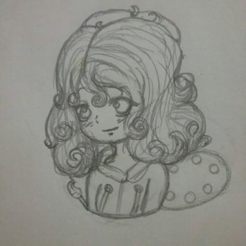Little sketch x3 by nice-girl-xoxox