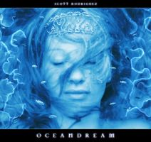 - Oceandream - by oceanborn