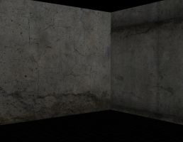 wall 05 by Ecathe