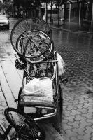 Wheels on Wheels by joyous-perspicacity