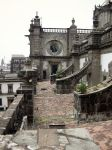 Catedral by azeta
