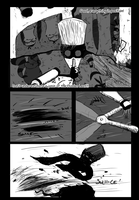 Clash! Leaf and Cloud - Page 3 by HiMyNameIsBlargh