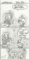 poor demyx by Alexandria-Paige