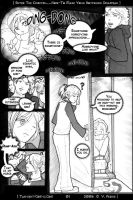 Enter the Chibster - pg1 by far-eviler