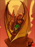 Ridley by Startaft33